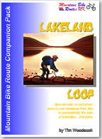 The Lakeland Loop