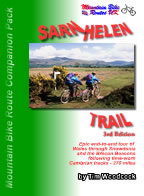 The Sarn Helen Trail