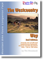 The Westcountry Way