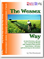 The Wessex Way