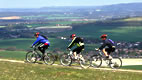 MTB routes Southern England